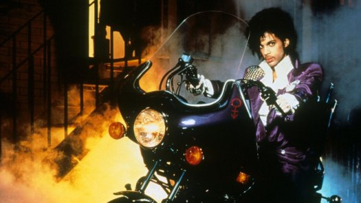 purple_rain_1984_20