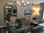 Dining/Living Room